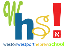 Weston/Westport Hebrew School